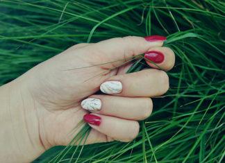 Hybrydy – poznaj jeden z najpopularniejszych rodzai manicure
