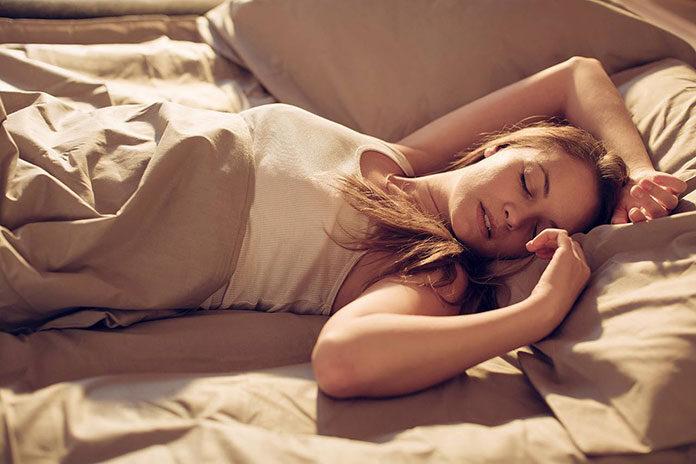 Dlaczego warto kupić poduszkę antystresową