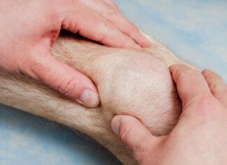 chirurgia urazowo ortopedyczna