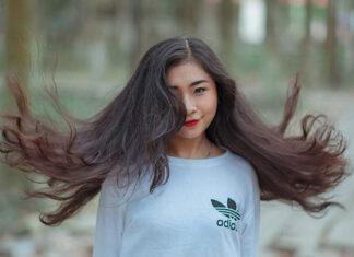 Dlaczego warto zrobić badanie włosów