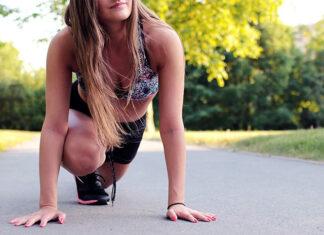 Jak pozbyć się zbędnego tłuszczu bez wysiłku