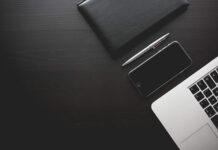 Zalety korzystania z oprogramowania ERP